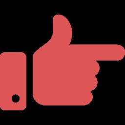 Biogreen Jp Com Biogreen Logo Pyrolysis Ver2 0 Png 17 06 27t02 01 46z Biogreen Jp Com Wp Content Uploads 17 06 Biogreen Logo Pyrolysis Ver2 0 Png Png Biogreen ロゴ Biogreen Jp Com Favicon No 1 Png 17 06 27t02 24